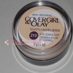 Covergirl-Olay-Simply-Ageless-Eye-Concealer-1