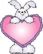 thumb_bunnyheart_gallery