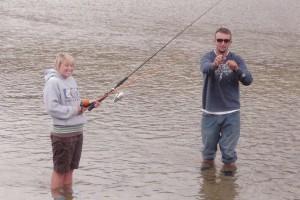 loganandmfishing