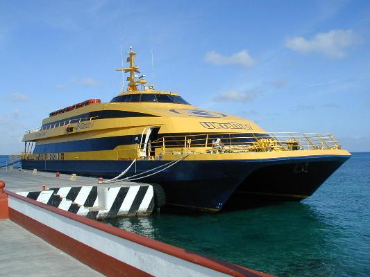 cozumel_ferry.JPG