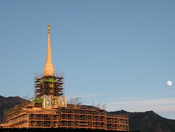 ogden-mormon-temple283