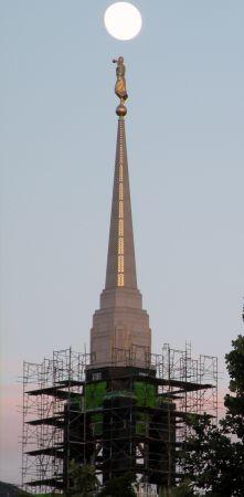 ogden-mormon-temple288